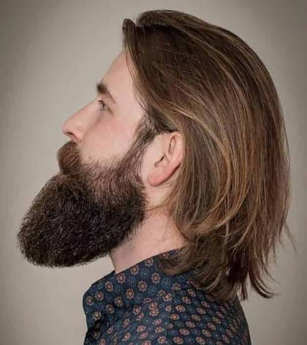 60+ New Hair Cutting Styles For Men 2020