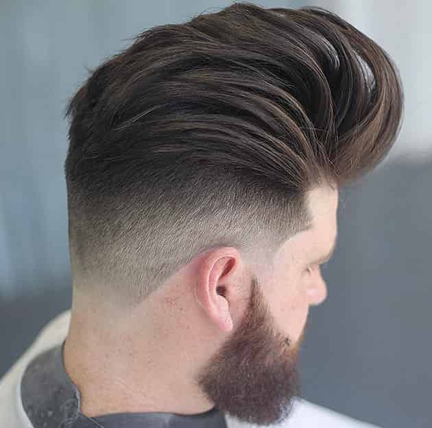 Haircut Style Try On: How To Know Which Haircut Suits Me [32 Ideas With PIC ]