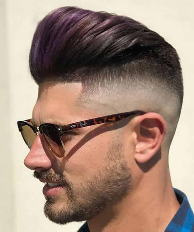 Terrific 50 New Hair Cutting Styles For Men 2020 Pick A Cool Hairstyle Schematic Wiring Diagrams Phreekkolirunnerswayorg