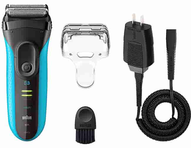 bruan-series-3-3040s-electric-shaver-all-accessories