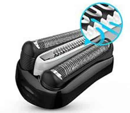 bruan-series-3-3040s-electric-shaver-micro-comb-technology