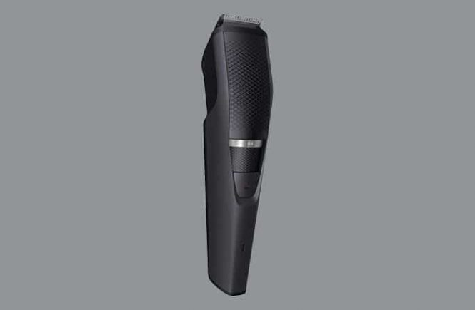 Philips Norelco Beard Trimmer 3000 BT3210/41