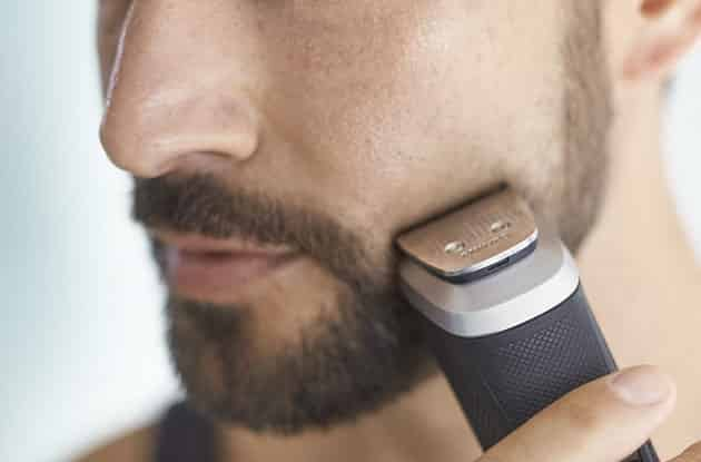 philips norelco multigroom 5000 beard trimmer