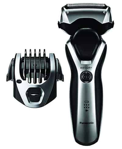 electrical shavers are to a greater extent than expensive than manual shavers Under $50 Best Affordable Electric Shavers together with Trimmers