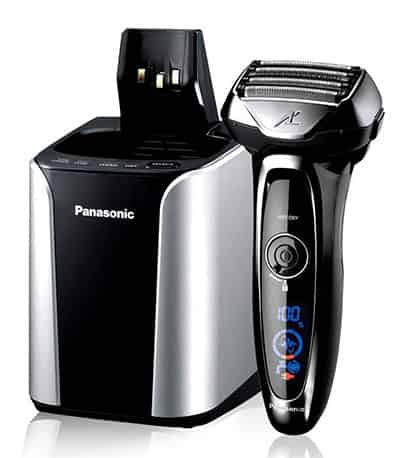 Panasonic ES-LV95 arc5 Electric Shaver