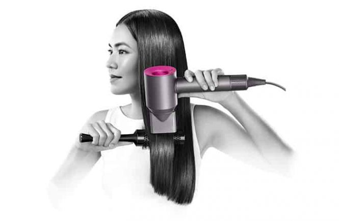 Best hair dryer for blow dryer